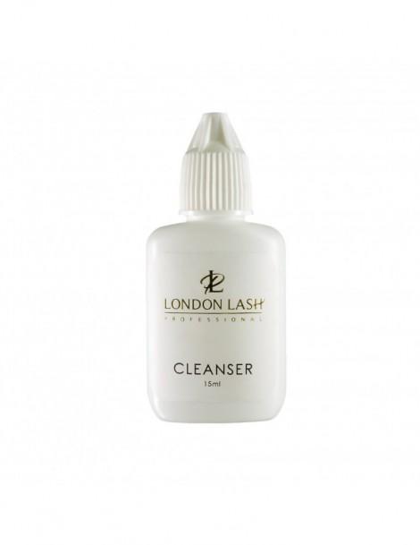 Pre - Tratament Cleanser 15 ml
