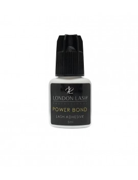 Adeziv Power Bond 5 ml