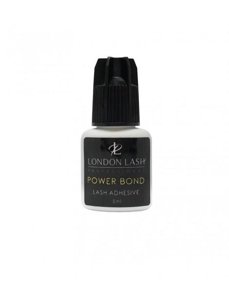 Adeziv Power Bond 5 ml