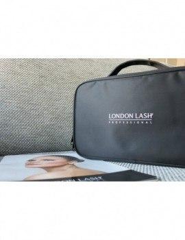 London Lash Geanta cosmetica