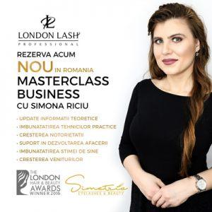 Masterclass-perfectionare-business_400x400
