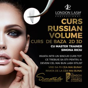 RUSSIAN-VOLUME--CURS--DE-BAZA--2D-3D_400x400