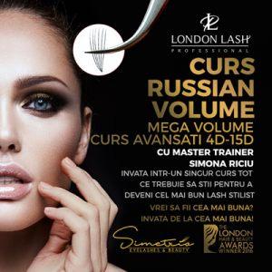 Russian-Volume-Mega-VOLUME-CURS-AVANSATI-4D-15-D_400x400